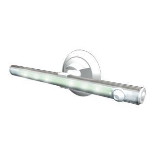 NPL100   モーションセンサーLEDライト