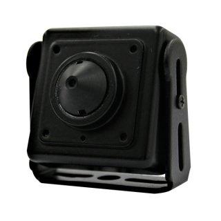 NSC-HD6021-F   フルHDミニカメラ(ピンホールレンズ)
