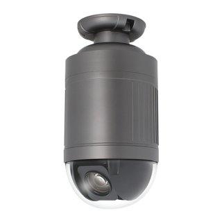 NSZ-AHD120-IUC AHD Full HD20倍光学ズームスピードドームカメラ屋内天吊り型 200万画素
