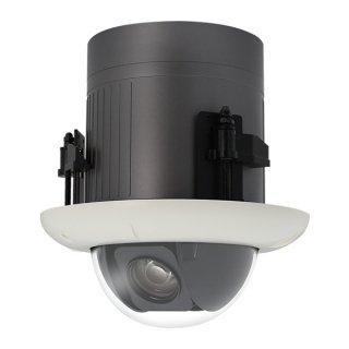 NSZ-AHD120-IUIC AHD Full HD20倍光学ズームスピードドームカメラ屋内埋込み型 200万画素