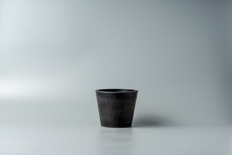 Standard Plastic Pot 10cm×8.2cm