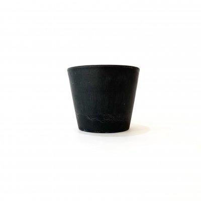 Standard Plastic Pot 12cm×10cm