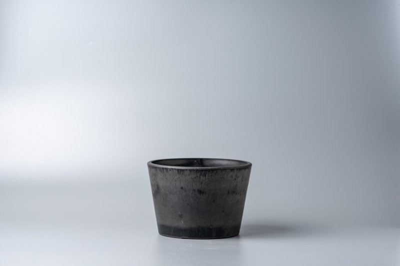 Standard Plastic Pot 15cm×10cm