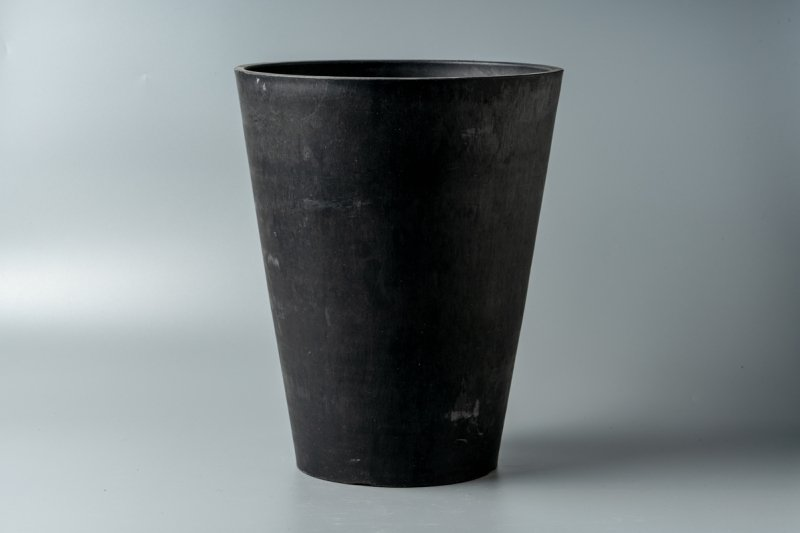 Standard Long Plastic Pot 20.3cm×25cm