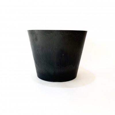 Standard Plastic Pot 25.5cm×20cm