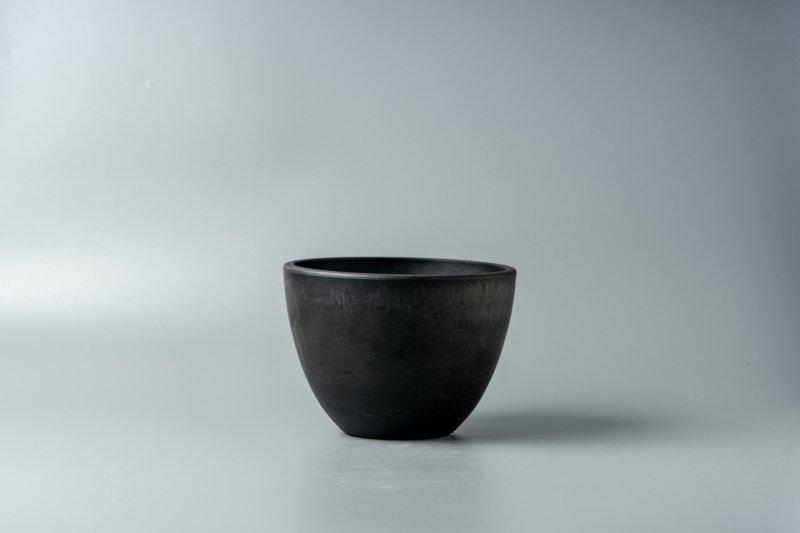 Bowl Plastic Pot 15cm×10.5cm