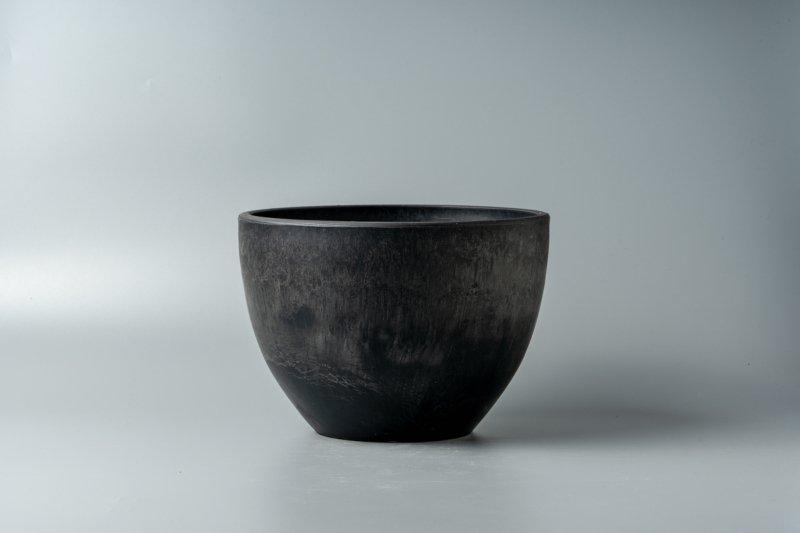 Bowl Plastic Pot 20cm×14cm