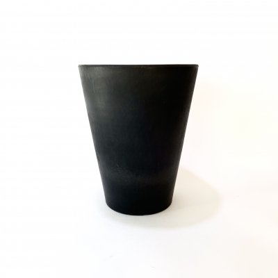 Standard Long Plastic Pot 15.5cm×19cm
