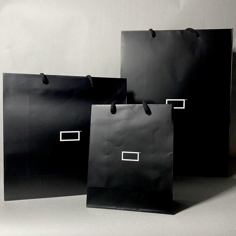 BOTANIZE  Lucky bag  MEDIUM