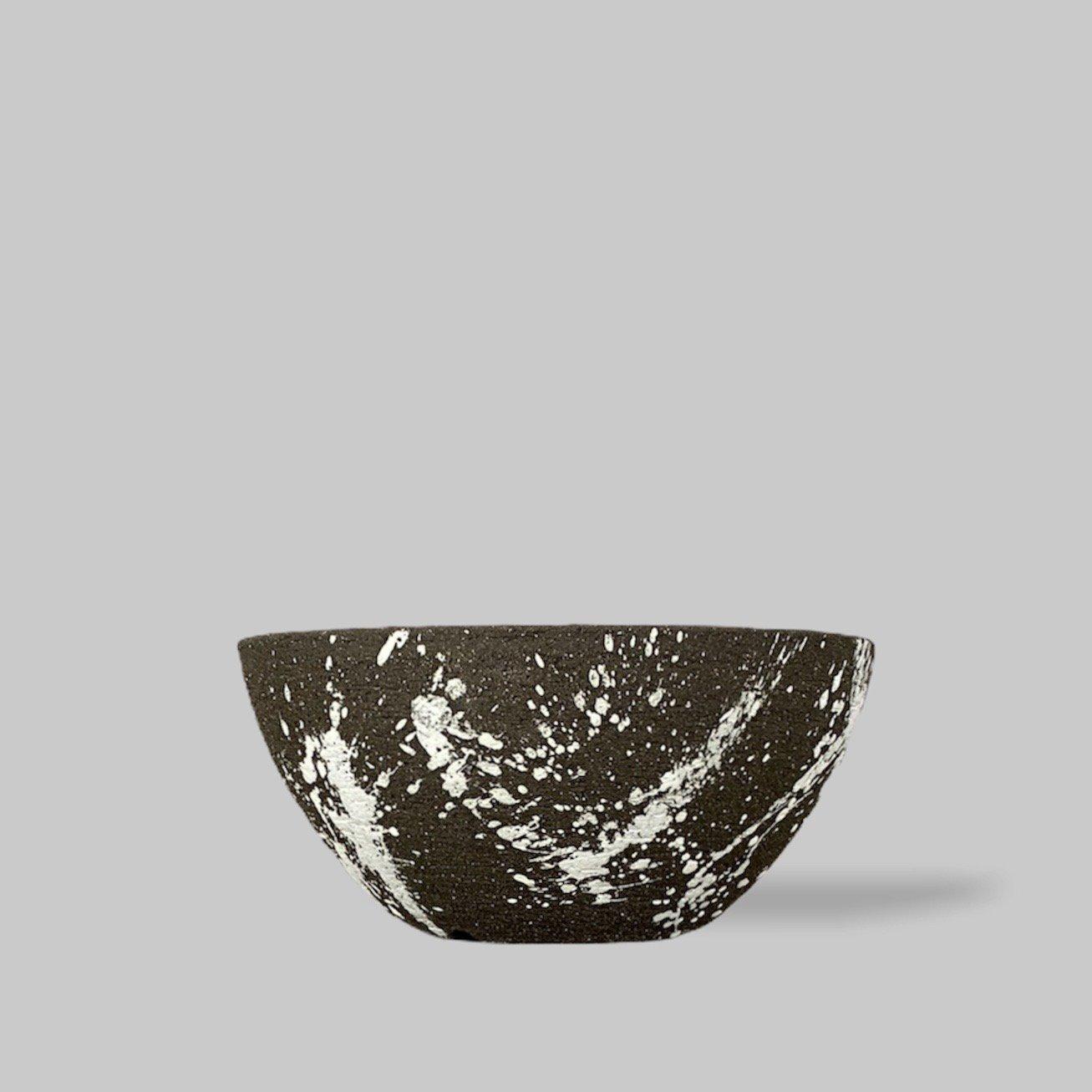 "[NO NAME] bowl ""M"""