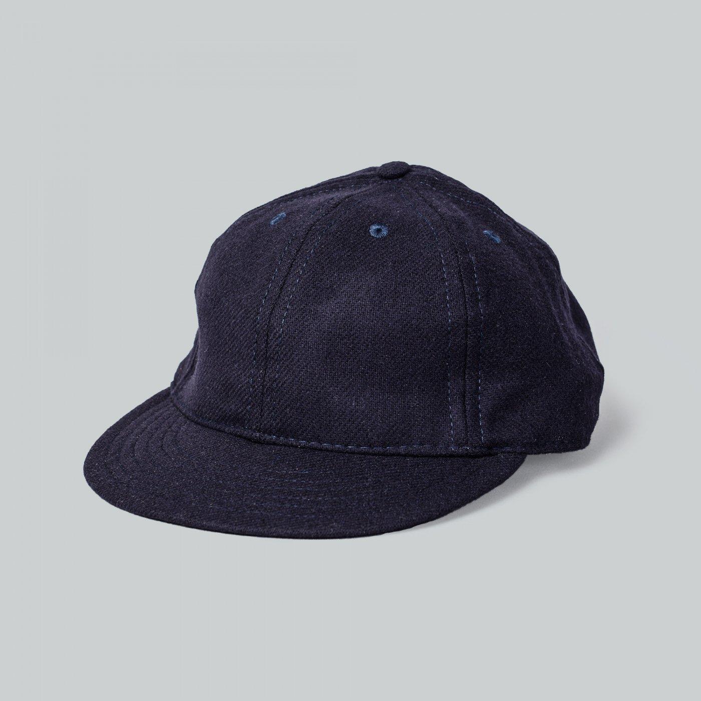 COOPERSTOWN × BOTANIZE  CAP