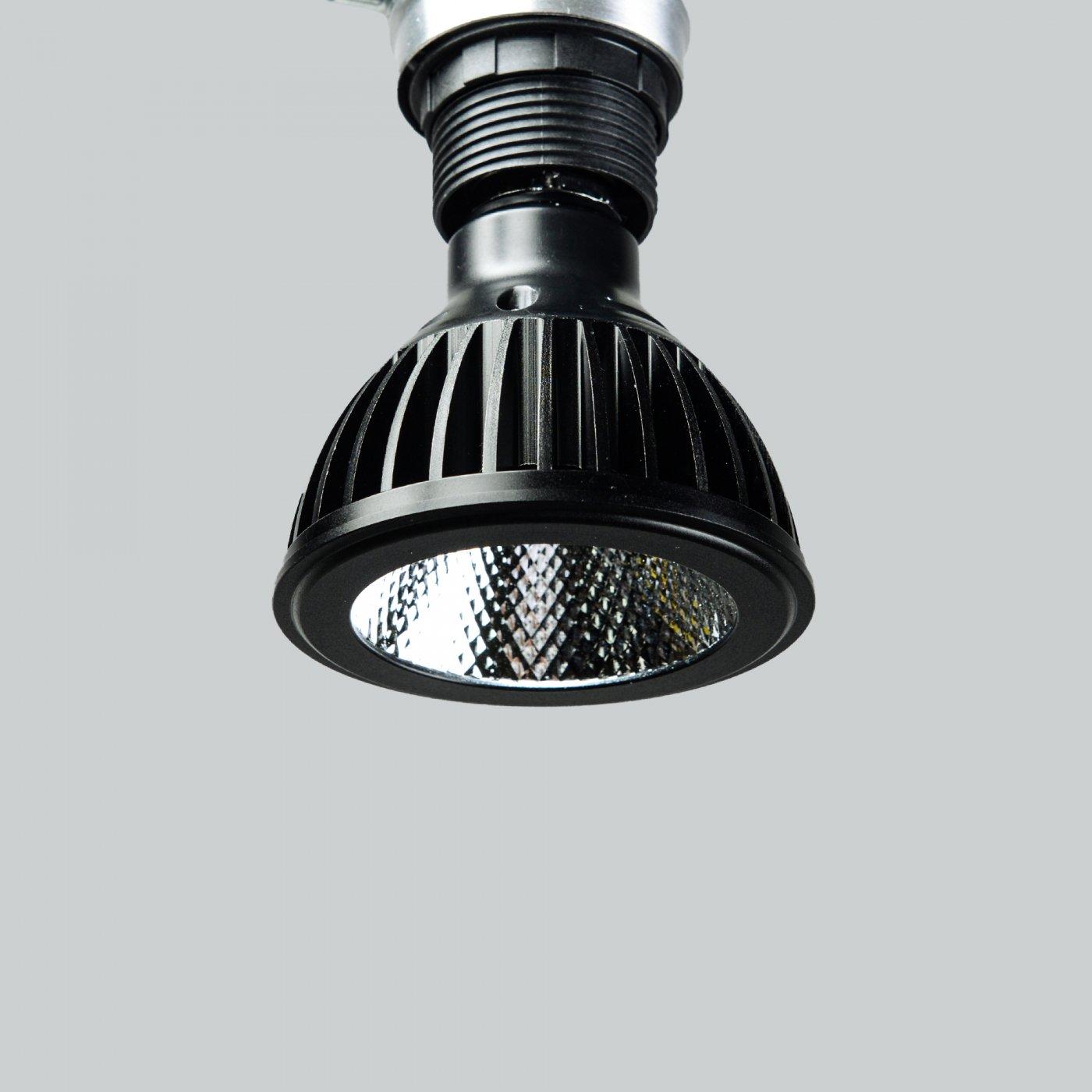 AMATERAS LED 10W 植物育成LED