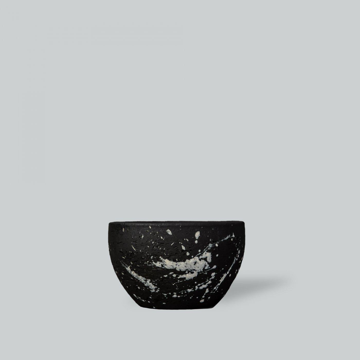 [SHO-DO] Vintage splash ball  S size
