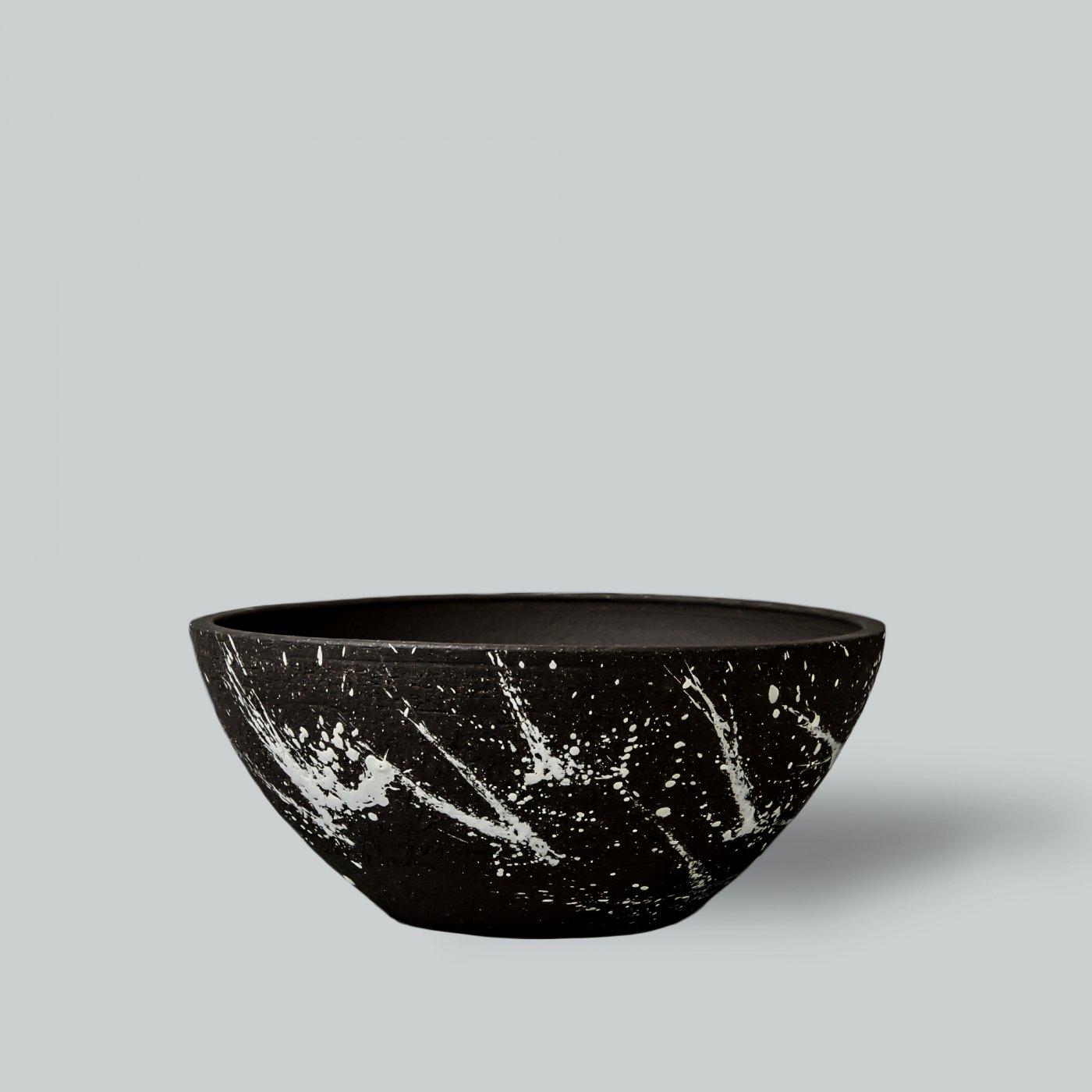 """[NO NAME] bowl """"L"""""""