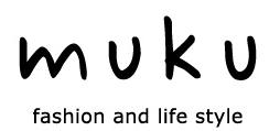 muku オンラインショップ