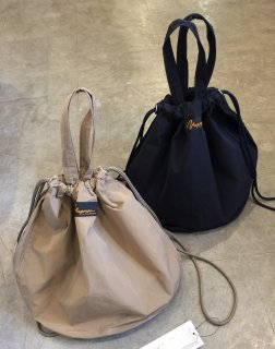 <img class='new_mark_img1' src='//img.shop-pro.jp/img/new/icons14.gif' style='border:none;display:inline;margin:0px;padding:0px;width:auto;' />NAPRON  PATIENTS BAG (限定カラー)