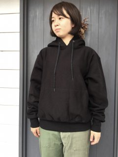 <img class='new_mark_img1' src='https://img.shop-pro.jp/img/new/icons14.gif' style='border:none;display:inline;margin:0px;padding:0px;width:auto;' />EAGLE USA  9.5oz HEAVYWEIGHT HOODED SWEAT