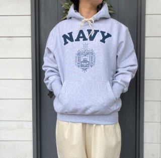 <img class='new_mark_img1' src='https://img.shop-pro.jp/img/new/icons47.gif' style='border:none;display:inline;margin:0px;padding:0px;width:auto;' />Champion Reverse Weave Hoodie