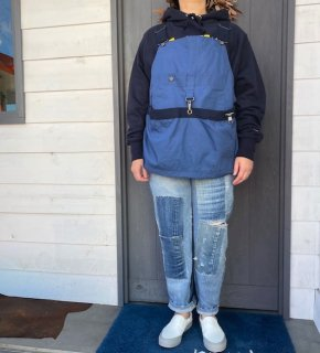<img class='new_mark_img1' src='https://img.shop-pro.jp/img/new/icons47.gif' style='border:none;display:inline;margin:0px;padding:0px;width:auto;' />DENIM&DUNGAREE