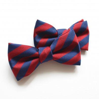 BOW【親子セット】Tie