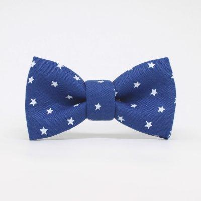 【kids】star 青