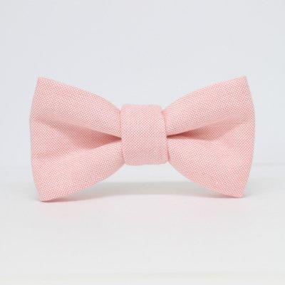 【kids】PLAIN pink