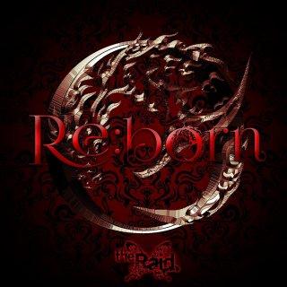 Re:born A,D,E
