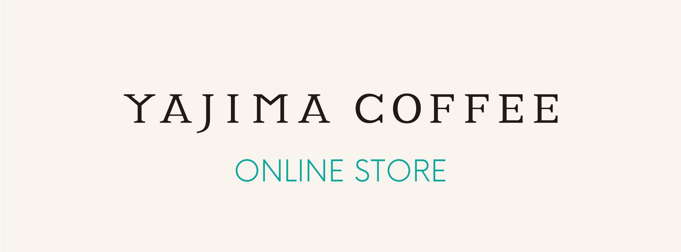yajimacoffee