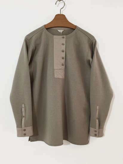 <img class='new_mark_img1' src='//img.shop-pro.jp/img/new/icons20.gif' style='border:none;display:inline;margin:0px;padding:0px;width:auto;' />[50%OFF] CAMEL TOP(BEIGE)