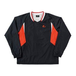 Uni ウィンドウォーマートレーナー(ブラック) XLT5179