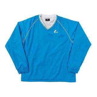 Uni ウィンドウォーマートレーナー(ブルー) XLT5187