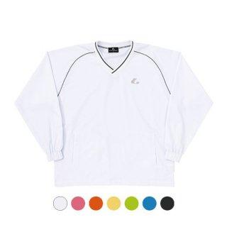 ライトプルオーバー(ホワイト) XLT5200