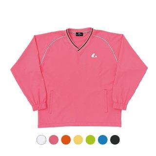 ライトプルオーバー(ピンク) XLT5201