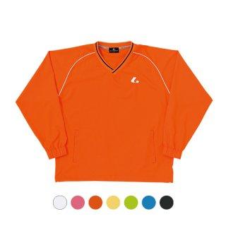 ライトプルオーバー(オレンジ) XLT5202