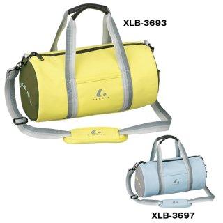 ミニドラムバッグ XLB369