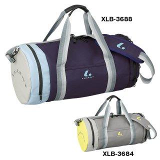 ドラムバッグ XLB368