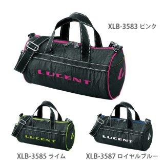 ミニドラムバッグ XLB358