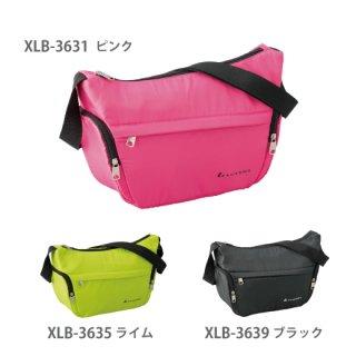 ショルダーバッグ XLB363