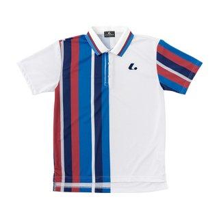 Uni ゲームシャツ(ホワイト) XLP8370