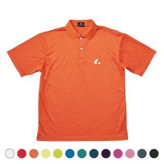 Uni ゲームシャツ(バレンシア) XLP5102