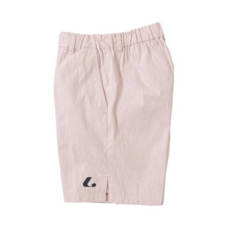 Ladiesパンツ(ライトピンク) XLS3141