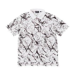 Uni ゲームシャツ(ホワイト) XLP8480