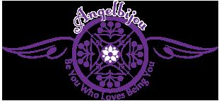 Angelbijou アンジェルビジュウ のアクセサリー  〜Be You Who Loves Being You〜