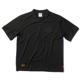 TBPR / GAME SHIRT / 3 Color