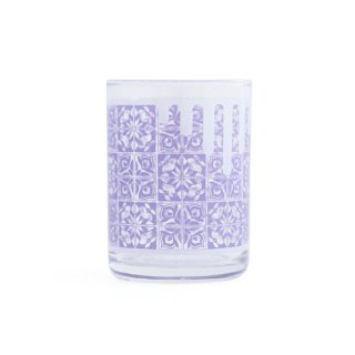 SASU / 6oz Tumbler / Purple