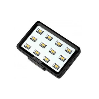 Commlite / CM-PL12 超小型LEDライト