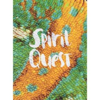 Spirit Quest