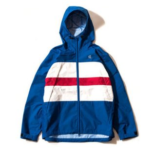<img class='new_mark_img1' src='//img.shop-pro.jp/img/new/icons1.gif' style='border:none;display:inline;margin:0px;padding:0px;width:auto;' />EVISEN / PENNY MOUNTAIN PARKA / Navy