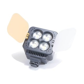 T-4 LED LIGHT