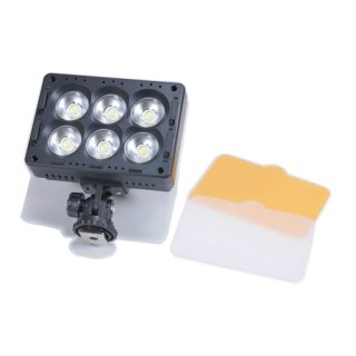 T-6C LED LIGHT